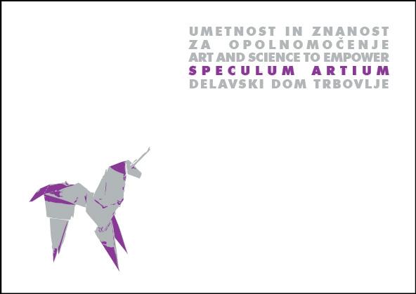 Speculum Artium 2017 katalog