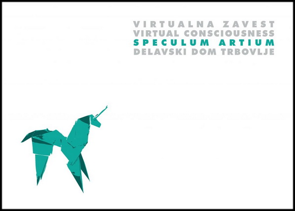 Speculum Artium 2019 katalog